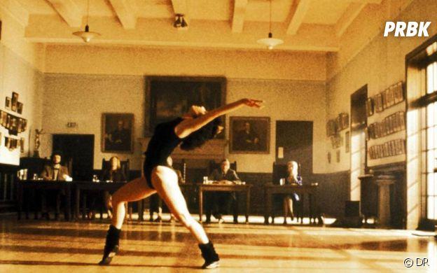 Les films sur la danse à voir et à revoir : Flashdance