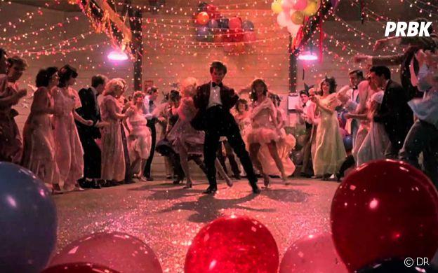 Les films sur la danse à voir et à revoir : Footloose