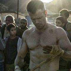 Jason Bourne et les agents secrets qui font oublier James Bond 😎 💪