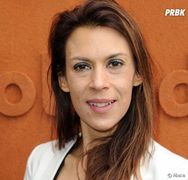 Marion Bartoli trop maigre, elle est inquiète pour sa vie et a raconté l'enfer de sa maladie.