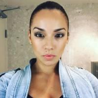 Booba blessé et hospitalisé : sa femme Patricia Vinces rassure les fans sur Snapchat