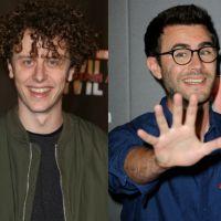 Cyprien et Norman : nouvelles infos sur leur série pour TF1