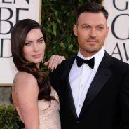 Megan Fox maman : son troisième enfant est né 👶, découvrez le sexe et le prénom