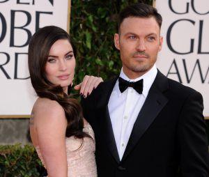 Megan Fox maman : elle a accouché de son troisième enfant
