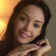 Nabilla Benattia enfant : la photo trop mignonne dévoilée par Livia