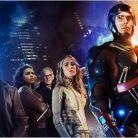 Legends of Tomorrow saison 2 : un mort de retour... dans une version différente