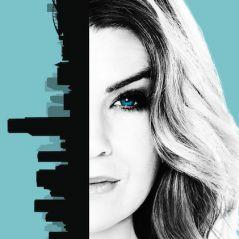 Grey's Anatomy saison 13 : Meredith, Alex, Bailey... les anciens au centre des intrigues