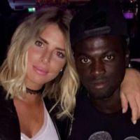 Emilie Fiorelli (Secret Story 10) : M'Baye Niang lui déclare son amour sur Twitter