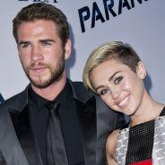 Miley Cyrus et Liam Hemsworth : lune de miel annulée après leur mariage secret ?