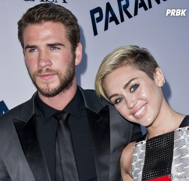 Miley Cyrus : de l'eau dans le gaz avec Liam Hemsworth ? Elle annule leur lune de miel à Bora Boba !