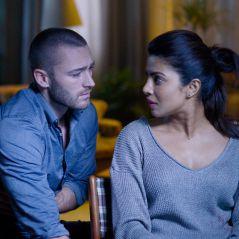 Quantico saison 2 : Alex et Ryan en couple dans le season premiere ? (Spoilers)