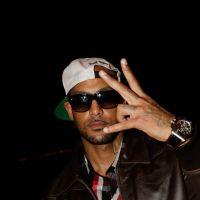 Booba VS Eminem : Le faux clash qui enflamme les internautes !