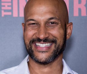 Keegan-Michael Key au casting de Friends from college de Netflix