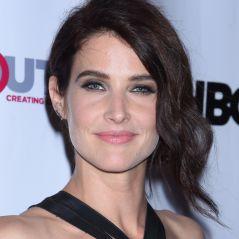 Cobie Smulders (How I Met Your Mother) débarque chez Netflix avec une nouvelle série