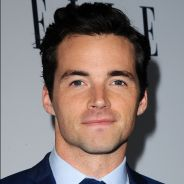 Ian Harding (Pretty Little Liars) sort son tout premier livre, Odd Birds 📖