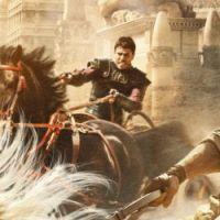 Ben-Hur et les meilleures scènes de courses au cinéma (Fast and Furious, Star Wars...)