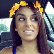 Mélanie Da Cruz VS Samantha : fini la guerre, l'ex d'Anthony Martial dévoile une photo de Peyton