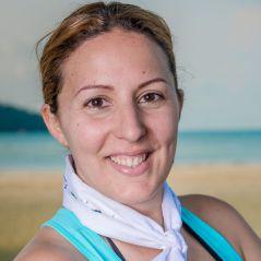 """Koh Lanta 2016 : Myriam éliminée et déçue, elle a """"mal au coeur"""""""
