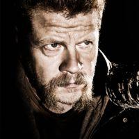 The Walking Dead saison 7 : Abraham ne sera pas la victime de Negan