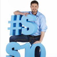 Thomas Beatie (Secret Story 10) : le candidat le mieux payé de l'histoire de l'émission ?