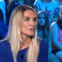 Marie Garet : la gagnante de Secret Story 5 toujours amie avec Aurélie Van Daelen ? Elle se confie