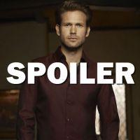 The Vampire Diaries saison 8 : Alaric enfin heureux en amour ? La réponse de Julie Plec