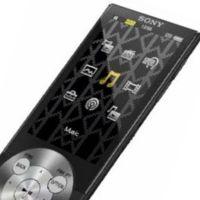 Sony lance le Walkman le plus fin du moment