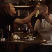 """""""Childs Play"""" : Drake entartré par Tyra Banks dans son nouveau clip"""