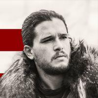 Game of Thrones : et si le futur président des USA était un personnage de la série ?