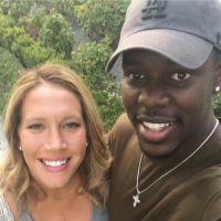NBA : une star stoppe sa carrière pour prendre soin de sa femme enceinte et atteinte d'une tumeur