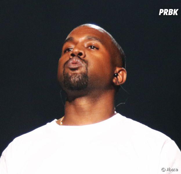 Kanye West furieux contre Khloe Kardashian, Kourtney Kardashian et Kris Jenner, absentes de son défilé Yeezy Season 4