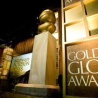 Golden Globes 2010 ... les présentateurs sont ...