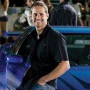 Fast and Furious : Paul Walker décroche un record sur YouTube