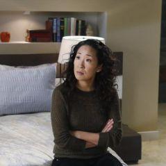 Grey's Anatomy saison 13 : Cristina bientôt de retour ? Sandra Oh répond