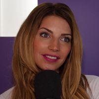 Nadège Lacroix : une seconde chance possible avec Nicolas ? Elle répond (interview)