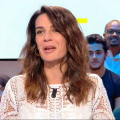 Ornella Fleury (Le Grand Journal) bâchée par un invité en direct
