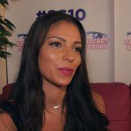 Sophia (Secret Story 10) : un candidat de télé-réalité balance un dossier sur elle 😂