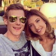 Mélanie (Secret Story 10) bientôt en couple avec Bastien ? Son petit ami inquiet se confie