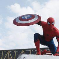 Spider-Man Homecoming : de nombreux Avengers au casting ?