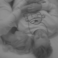 Mélanie (Secret Story 10) et Bastien surpris dans le même lit, Anaïs pique une crise de jalousie