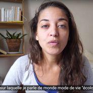 La youtubeuse Laetitia Nadji menacée par Youtube ? Elle dénonce avoir subi des pressions