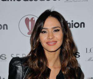 Leila Ben Khalifa malade et absente du Débrief le 20 septembre 2016
