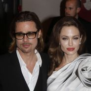 Angelina Jolie et Brad Pitt divorcés : la couverture troll du New York Post avec Jennifer Aniston