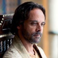 Game of Thrones saison 6 : un acteur énervé à cause de la mort de son personnage