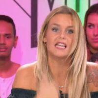 Aurélie Van Daelen : insultée, elle clashe violemment Géraldine Maillet dans le Mad Mag
