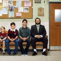 Sons of Tucson c'est ce soir sur la Fox ... dimanche 14 mars 2010 (trailer)