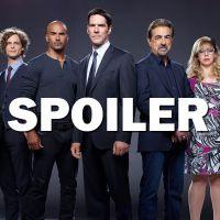 Esprits Criminels saison 12 : un retour important à venir pour Reid