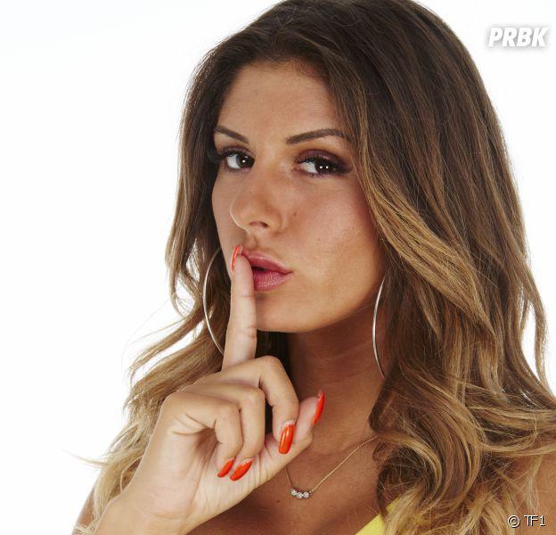 Sarah (Secret Story 10) : découvrez la candidate avant la chirurgie esthétique