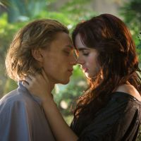 The Mortal Instruments : pas de suite mais une série