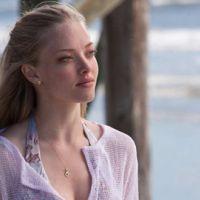 Chloé ... Amanda Seyfried en femme fatale